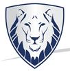 Stream Lion Design